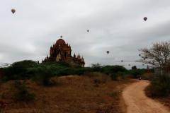 Bagan I.