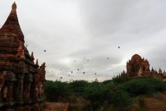 Bagan II.