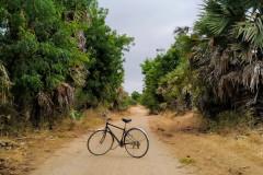 Tour de Bagan