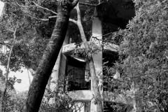 #2 ufo tower