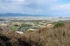 Tokušima