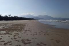 Chan May Beach